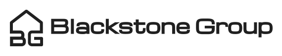 Blackstone Group Property Management