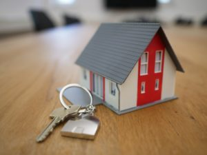 5 Signs You Need Help With Your Rental Property